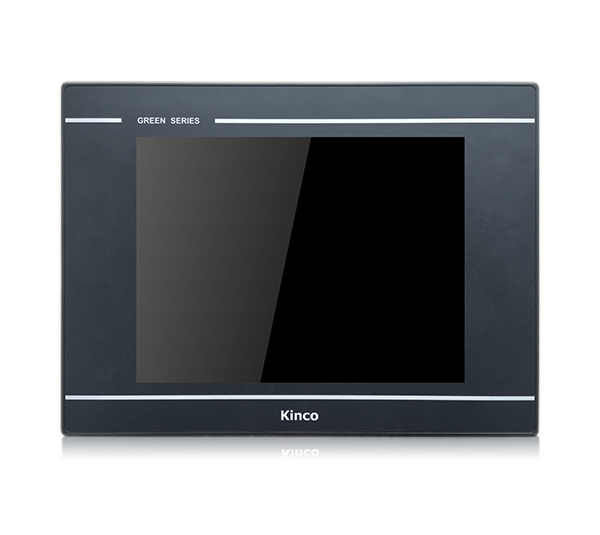 "Kinco GL104E 10"" Green Series HMI-Touchpanel"