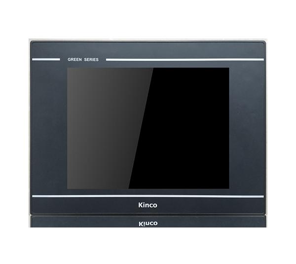 "Kinco GL104E 10"" Green Series HMI Touch Panel"