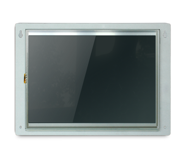 "Kinco GR100E 10"" Green Series Open-Frame HMI-Touchpanel"