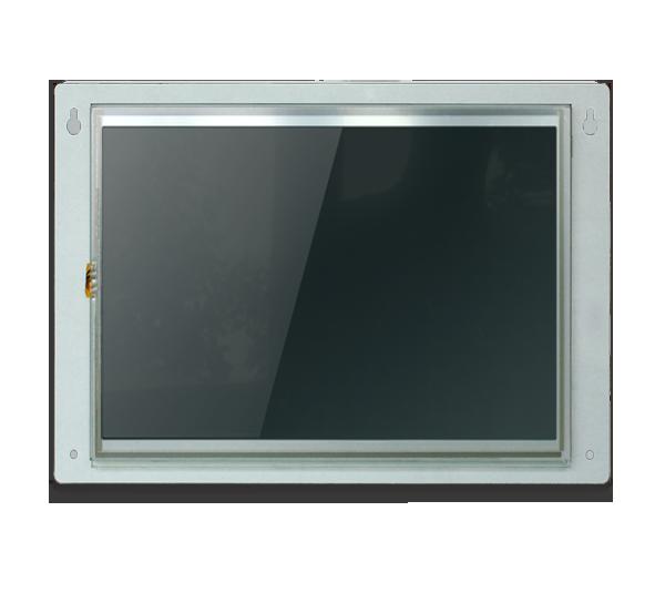 "Kinco GR100E 10"" Green Series Open-Frame HMI Touch Panel"