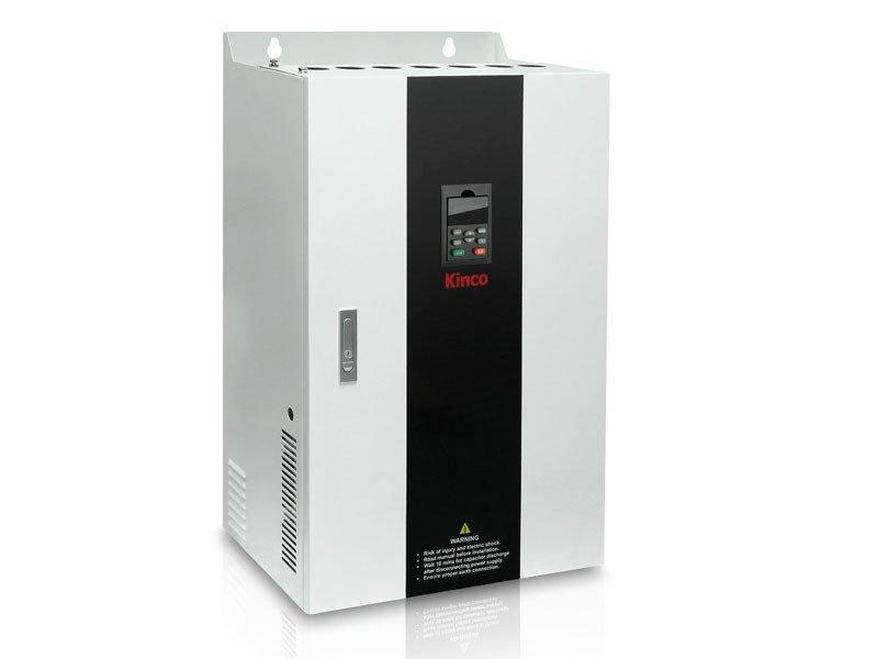 Kinco Frequenzumrichter FV100-4T-2000G (200 kW) dreiphasig