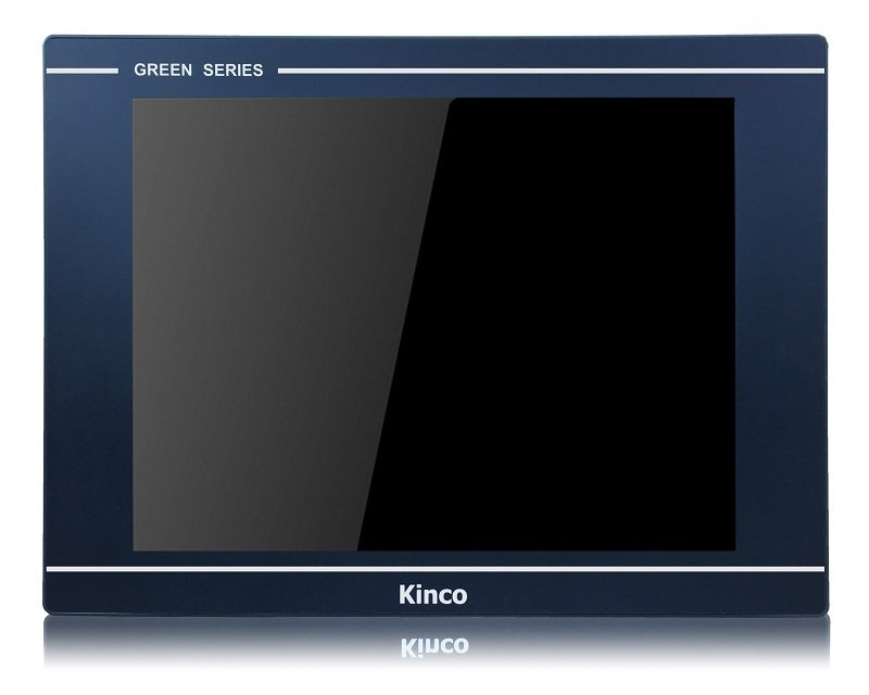 "Kinco GL150E 15"" Green Series HMI-Touchpanel"
