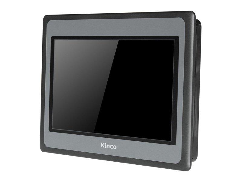 "Kinco 10"" Widescreen HMI-Touchpanel MT4532TE  mit Ethernet"