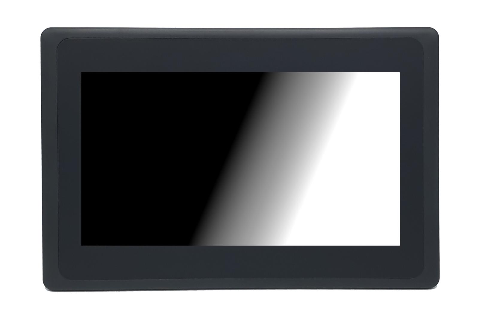 "Kinco GL100E 10"" Green Series Widescreen HMI-Touchpanel"