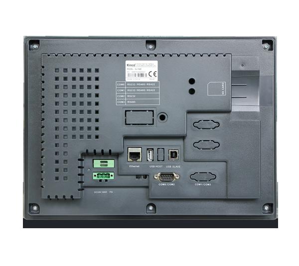"Kinco GL104E 10"" Green Series HMI-Touchpanel"