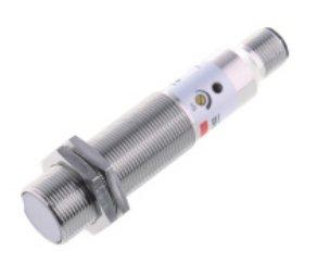 kapazitiver Näherungsschalter Lanbao - Durchmesser M18x1 - Schaltabstand 5 mm