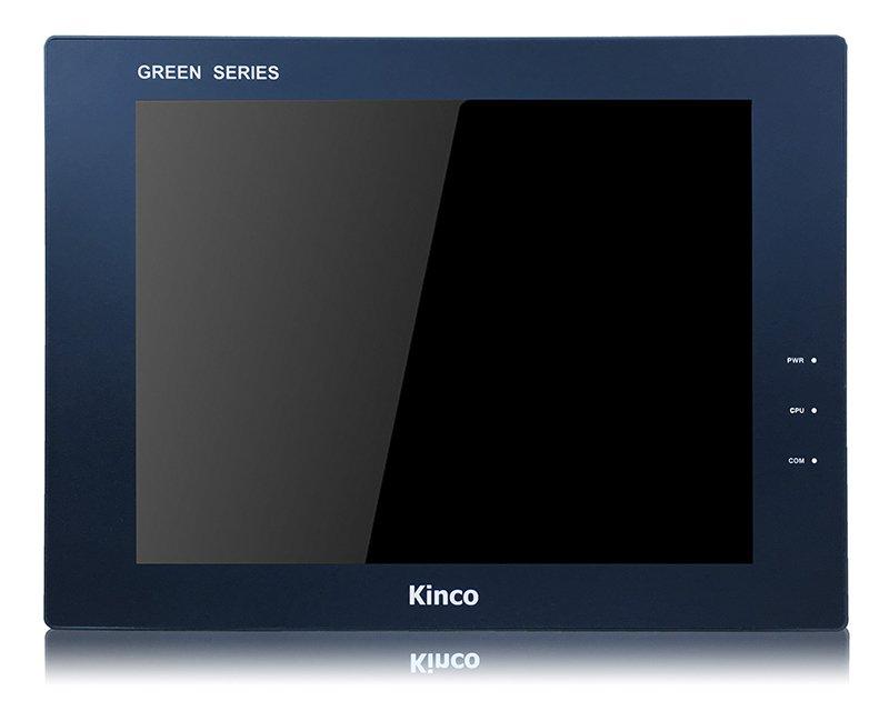 "Kinco GH150E 15"" Green Series HMI Touch Panel"