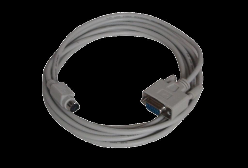 THINGET XC SPS Programmier- / HMI-Kabel