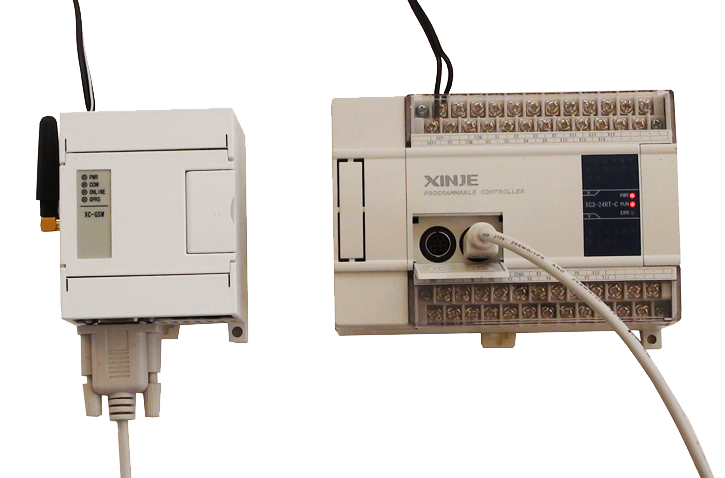 Thinget G-Box GSM/GPRS-Modem